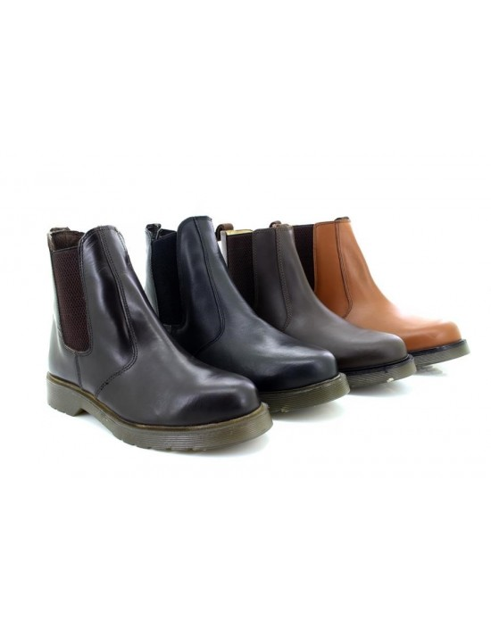 ladies-non-safety-work-boots-grafters-leather-boots