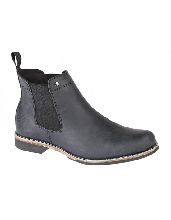 35c6209aa95 Non Safety Work Boots - ShuCentre