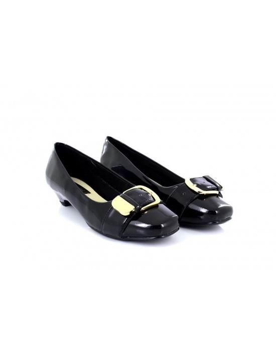 ladies-court-shoes-comfort-plus-shoes