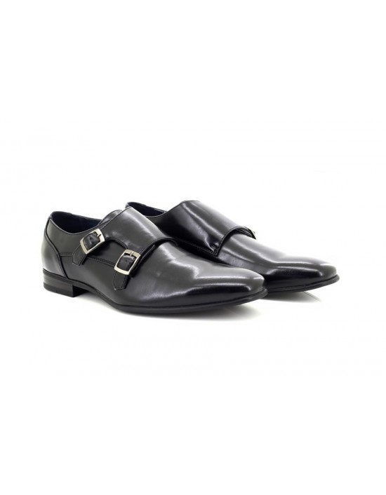 mens-formal-and-executive-route21-shoes