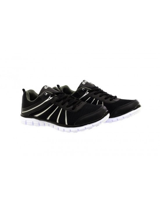 ladies-trainers-and-leisure-dek-air-oxygen-trainer