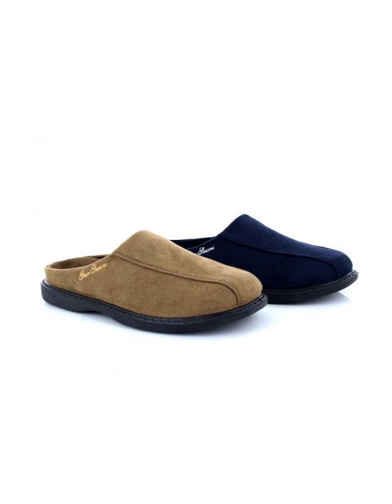 mens-mule-slippers-zedzzz-jarrow--textile