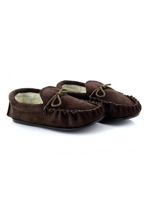 childs-boys-slippers-mokkers-sheridan--leather