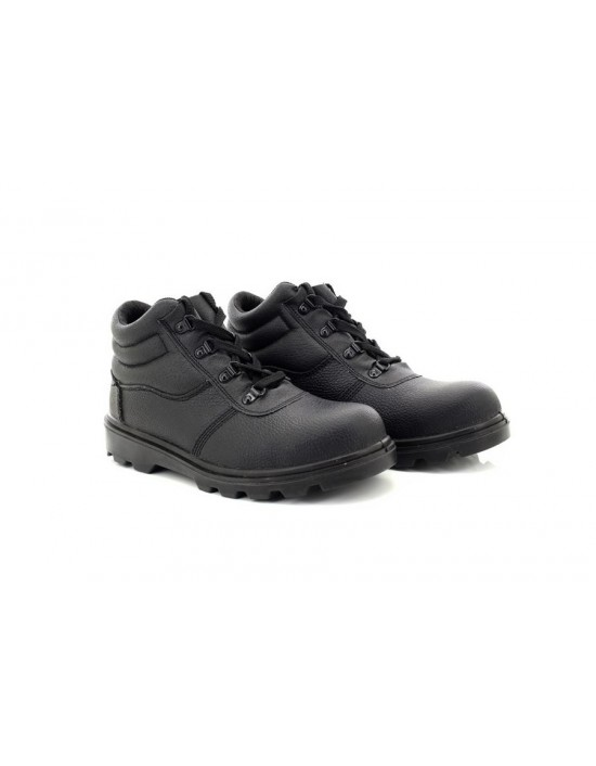 unisex-essential-safety-boots-grafters-en-iso-20345