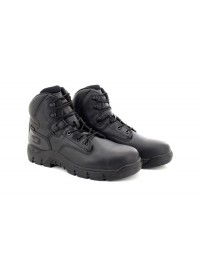 Mens MAGNUM PRECISION SITEMASTER M852 Fully Composite Waterproof Safety Boots