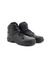 mens-industrial-safety-boots-magnum-en-iso-20345