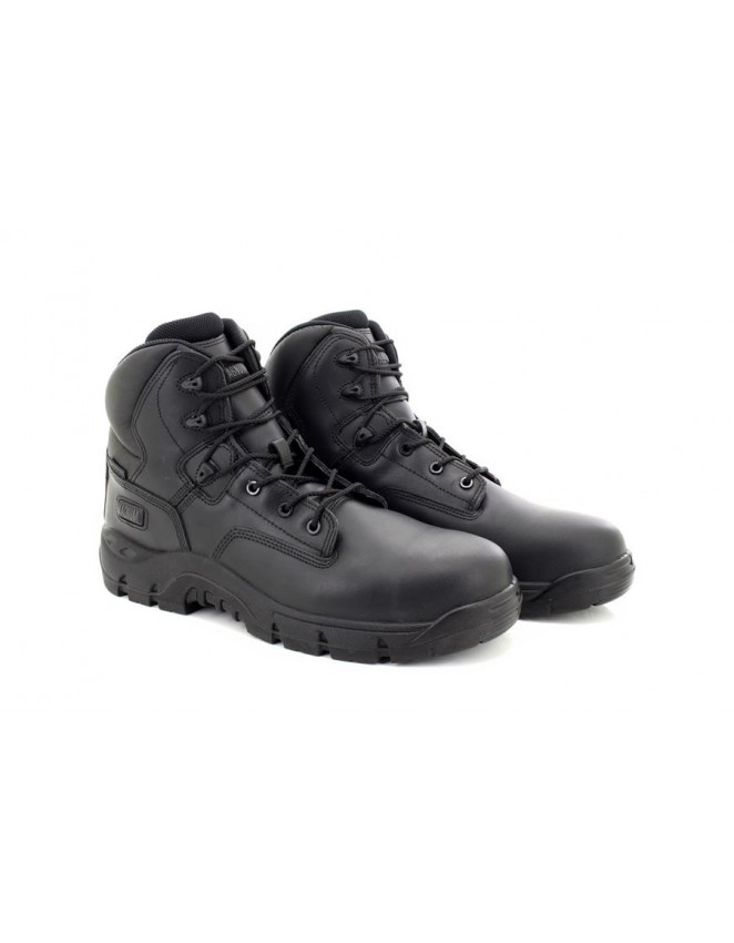 mens-industrial-safety-boots-magnum-en-iso-20345