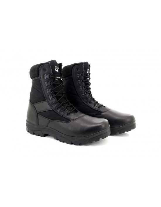 mens-military-grafters-g-force-leather-textile-boots