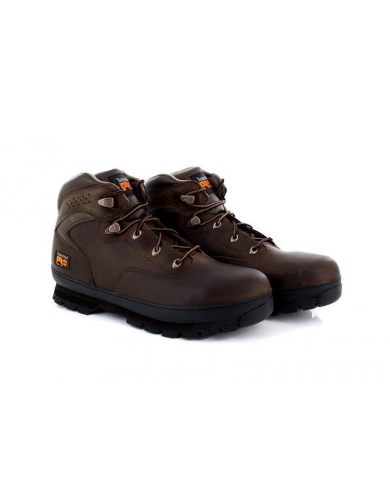 mens-industrial-safety-boots-timberland-euro-hiker-2g