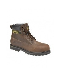 mens-industrial-safety-boots-cat-holton-sb