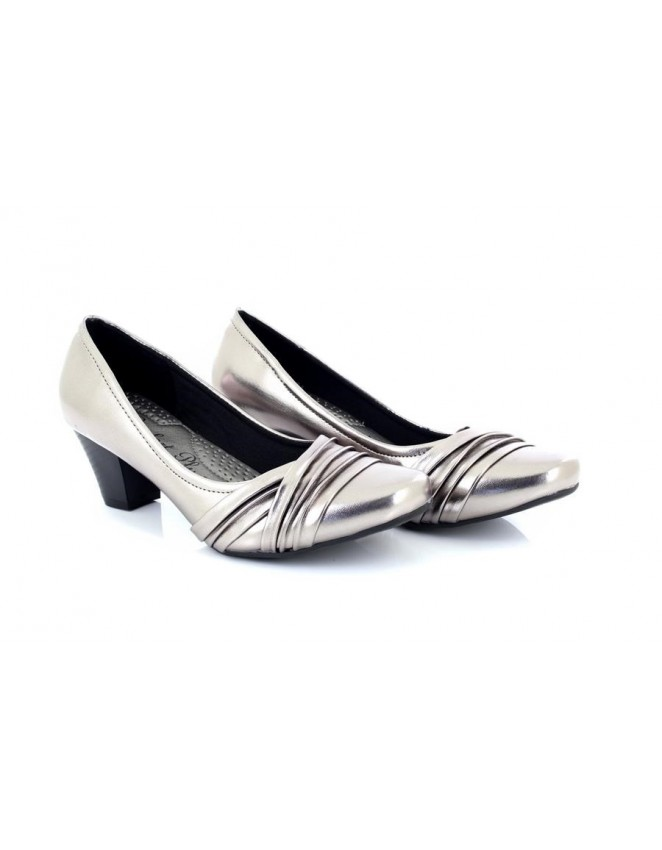 wide fit evening shoes where to buy