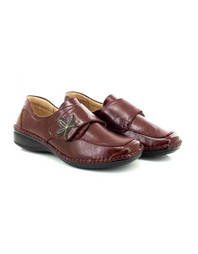 ladies-womens-basics-boulevard-shoes