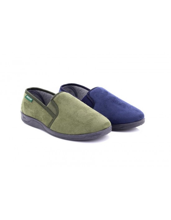 mens-full-slippers-dunlop-jethro-textile-full-slippers