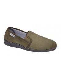 mens-full-slippers-dunlop-jethro-textile-full-slippers