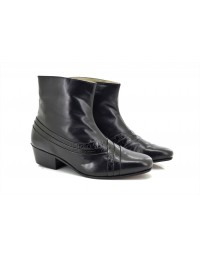 mens-formal-and-executive-montecatini-leather-boots