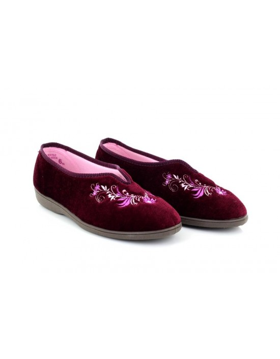 ladies-full-slippers-sleepers-dolley-textile