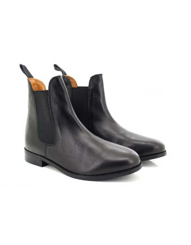 ladies-equestrian-roamers-leather-boots