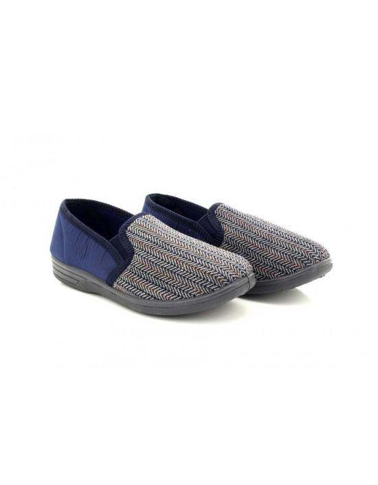 mens-full-slippers-zedzzz-charles--textile