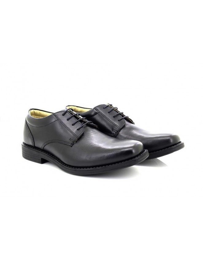 mens-comfort-shoes-tredflex-tredflex™-air-system