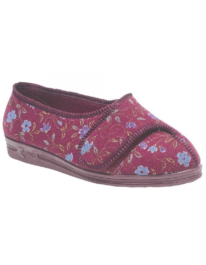 ladies-touch-fastening-comfylux-superwide-eeee-fitting