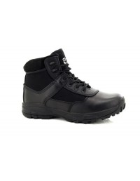 mens-military-grafters-cover-ii-leather-textile-boots