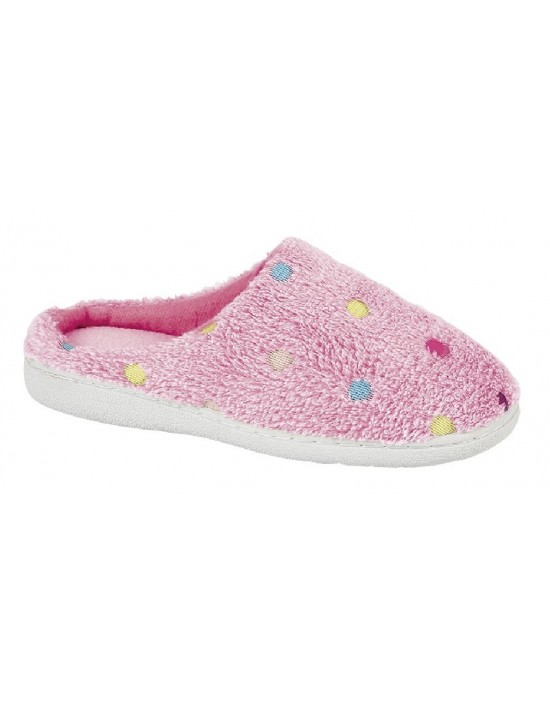 ladies-mule-slippers-zedzzz-jenxi-textile