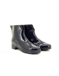 ladies-wellingtons-and-gardening-stormwells-boots