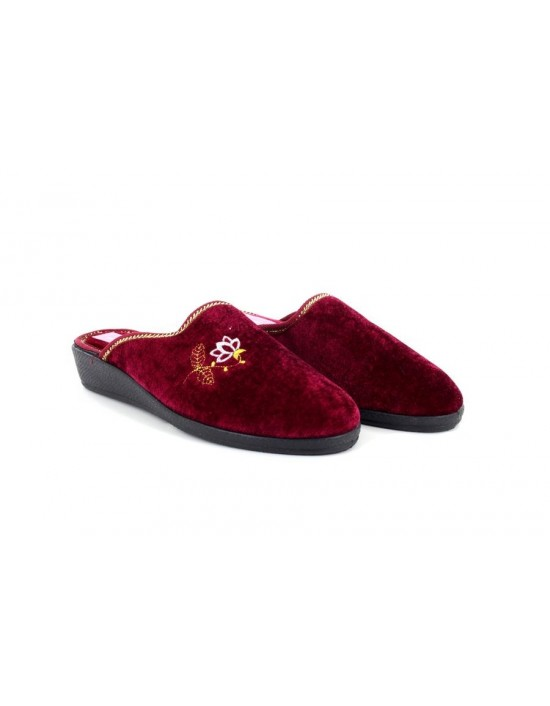 ladies-mule-slippers-zedzzz-annie--textile