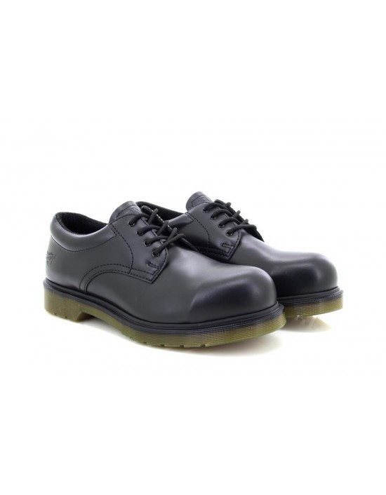 mens-safety-shoes-dr--martens-airwair-en-iso-20345