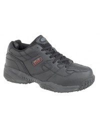 mens-trainers-and-skates-dek---mind-your-step-cruiser