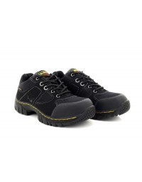 Dr Martens AirWair GUNALDO ST Safety Toe Cap Trainer Shoes