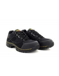 mens-safety-shoes-dr--martens-airwair-gunaldo-st