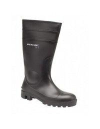 mens-safety-wellingtons-dunlop-protomastor-full-safety