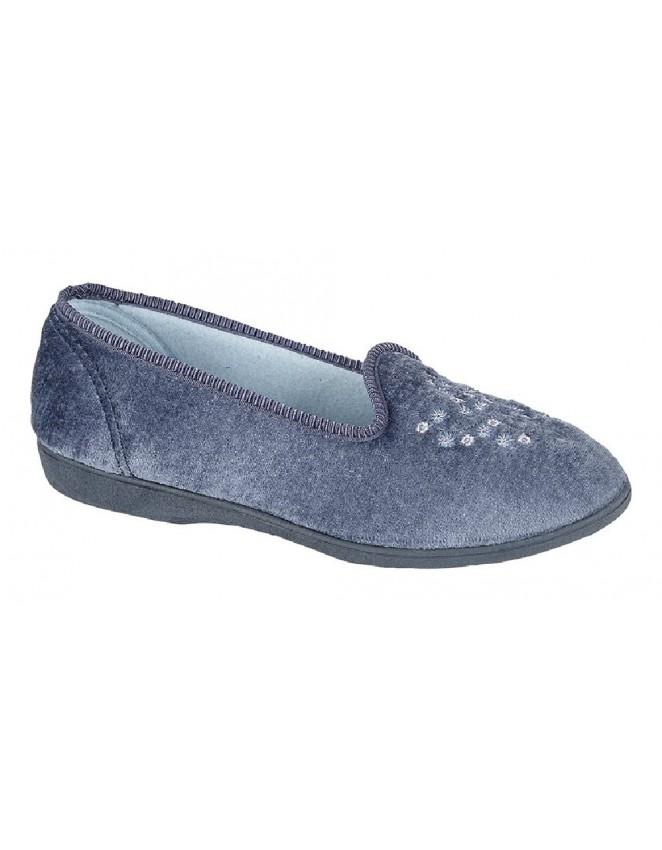 ladies-full-slippers-sleepers-nieta--textile