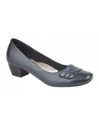 ladies-court-shoes-boulevard-shoes