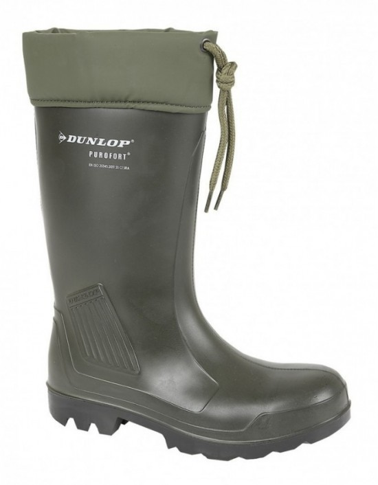 ladies-safety-wellingtons-dunlop-en-iso-20345