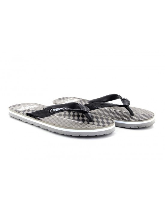 Walk Star Mosaic Beach Summer Holiday Flip Flop Toe Post Slippers