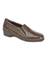 ladies-womens-basics-mod-comfys-leather-shoes