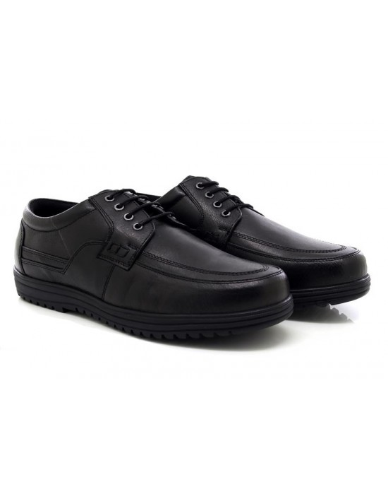 mens-mens-basics-scimitar-leather-shoes