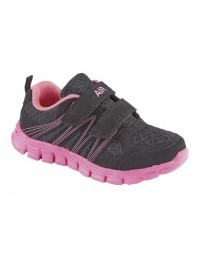 childs-girls-trainers-dek-air-sprint-textile-trainer