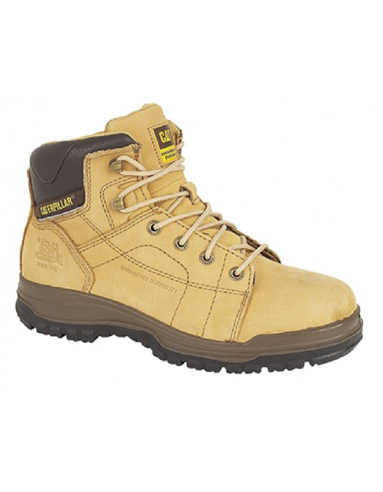 mens-industrial-safety-boots-cat-dimen-en-iso-20345