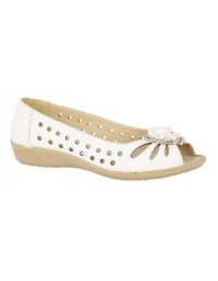 ladies-summer-shoes-and-sandals-boulevard