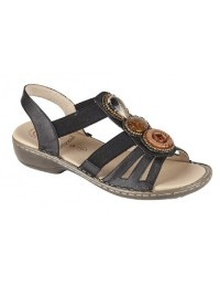 ladies-summer-shoes-and-sandals-wellness