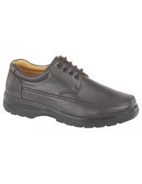 mens-mens-basics-smart-uns-shoes