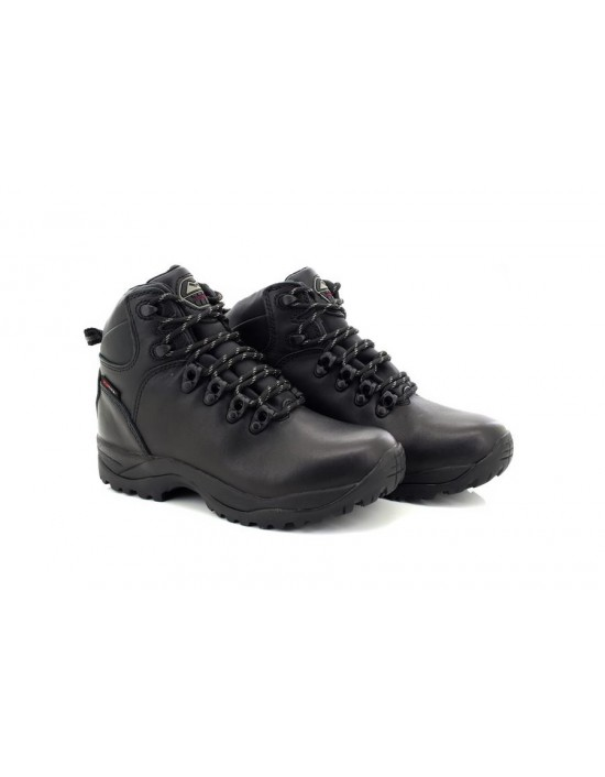 ladies-hiking-boots-johnscliffe-typhoon--leather