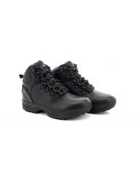 Johnscliffe TYPHOON M077 Unisex Jontex Waterproof Hiking Boots