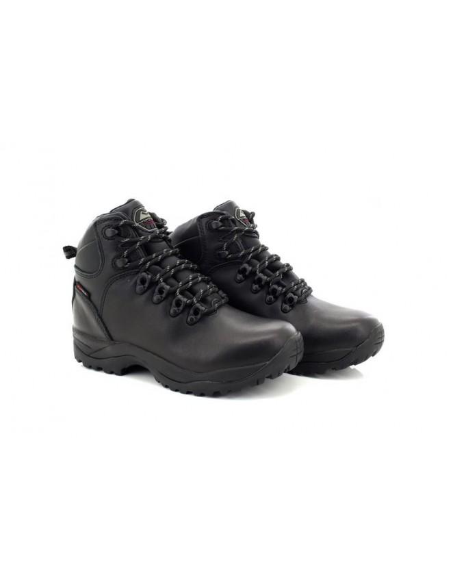 ladies-hiking-boots-johnscliffe-typhoon--leather