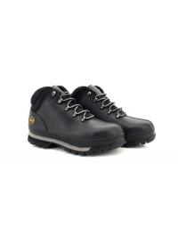 Mens TIMBERLAND SPLITROCK PRO M1042 Hiker Type Safety Boots