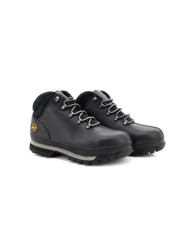 mens-industrial-safety-boots-timberland-splitrock-pro