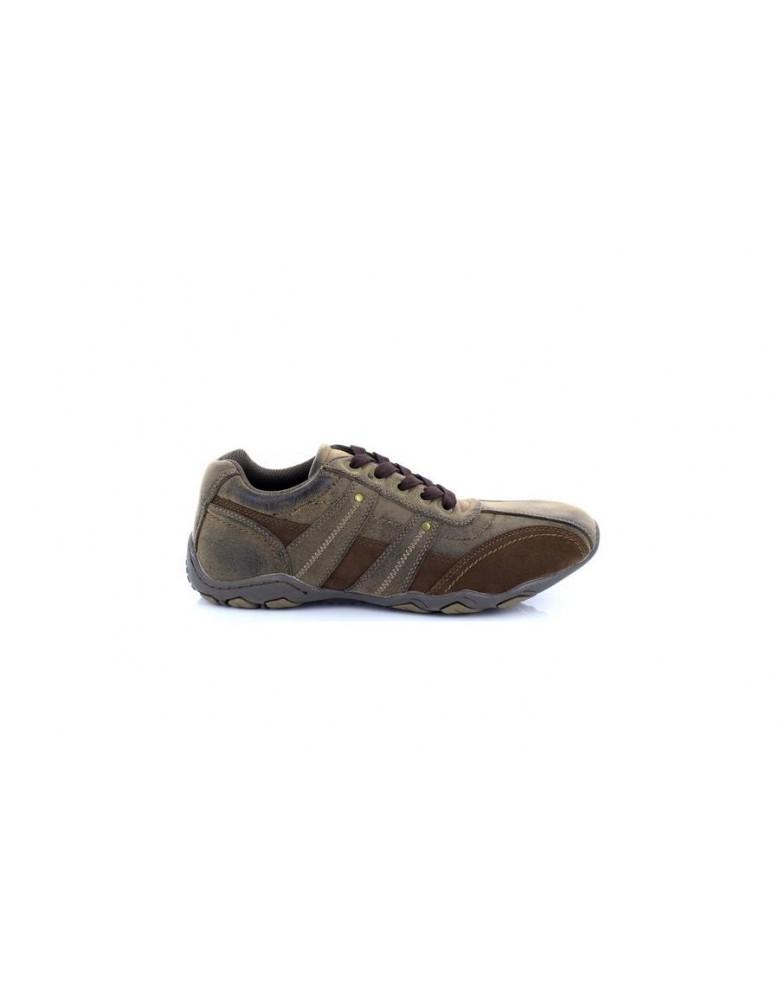 Route 21-5 Eye Leisure Fashion Shoe Mens Fashion Shoes